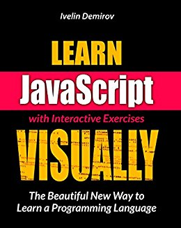 The 5 Best Books to Learn JavaScript | DigitalCrafts